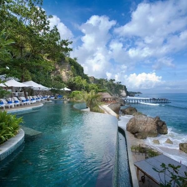 IndoStyle Bali to Australia Freight Services